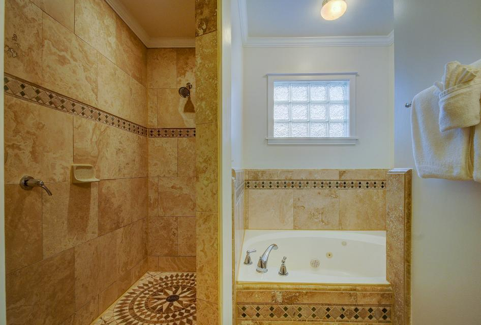 Tangren House - Moab Vacation Rental - Photo 35