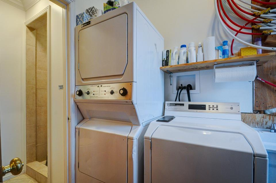 Tangren House - Moab Vacation Rental - Photo 37
