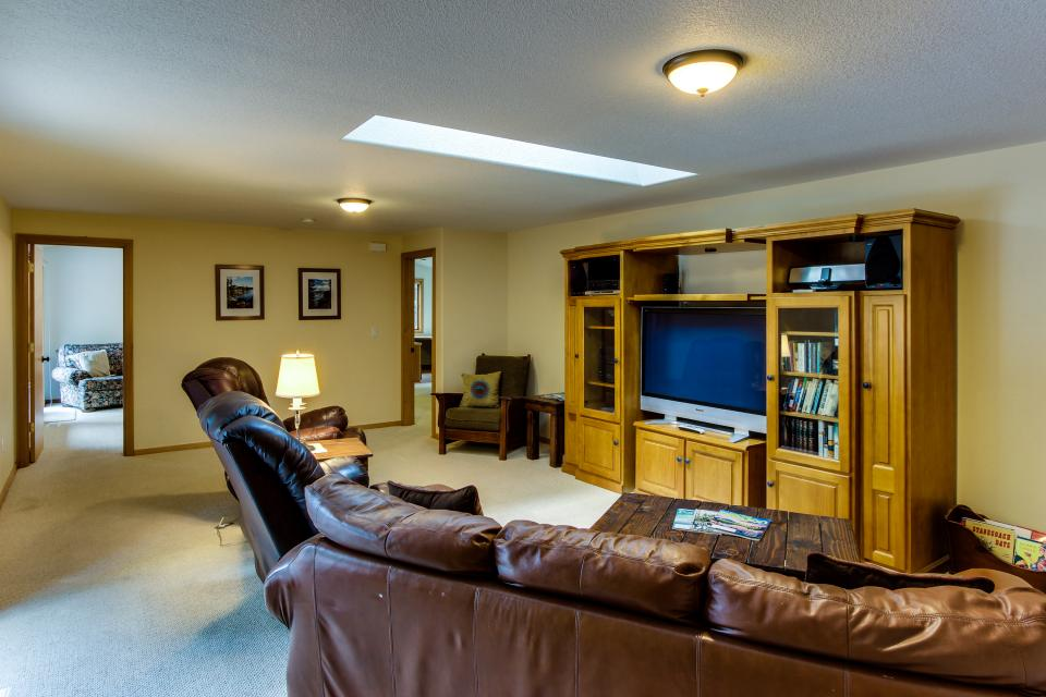 15 Lassen Lane - Sunriver Vacation Rental - Photo 22