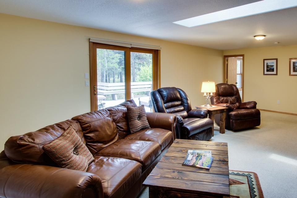 15 Lassen Lane - Sunriver Vacation Rental - Photo 19