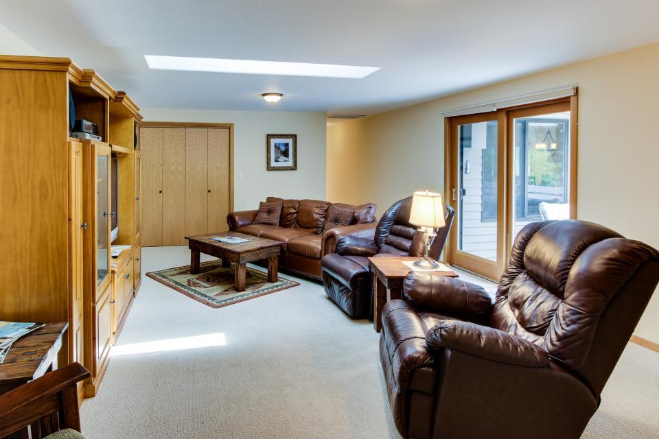 15 Lassen Lane - Sunriver Vacation Rental - Photo 20