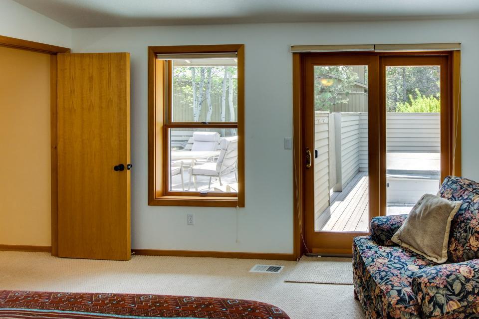 15 Lassen Lane - Sunriver Vacation Rental - Photo 18