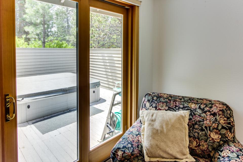 15 Lassen Lane - Sunriver Vacation Rental - Photo 17