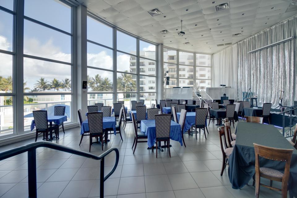 Castle Beach: Pavillon 1 Condo - Miami Beach Vacation Rental - Photo 31