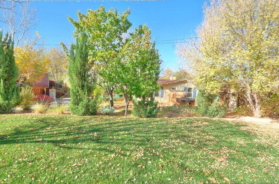 Cottonwood Cottage - Moab Vacation Rental - Photo 26