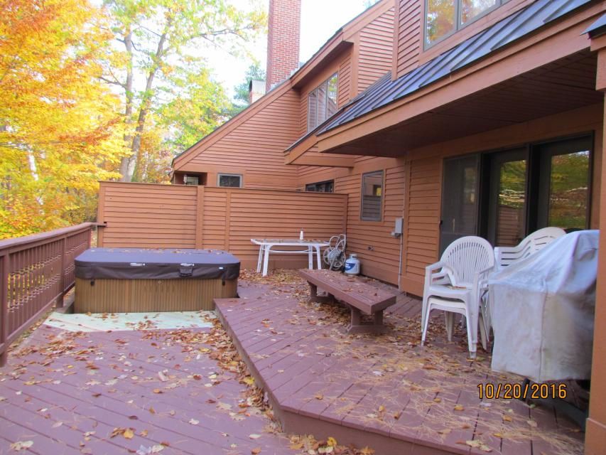 Birch Landing 16 4 Bd Vacation Rental In Ludlow Vt Vacasa