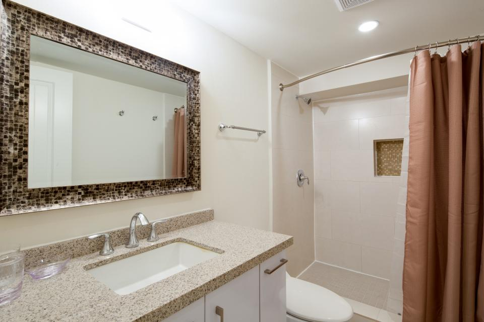 Solare Tower 1110 - South Padre Island Vacation Rental - Photo 27