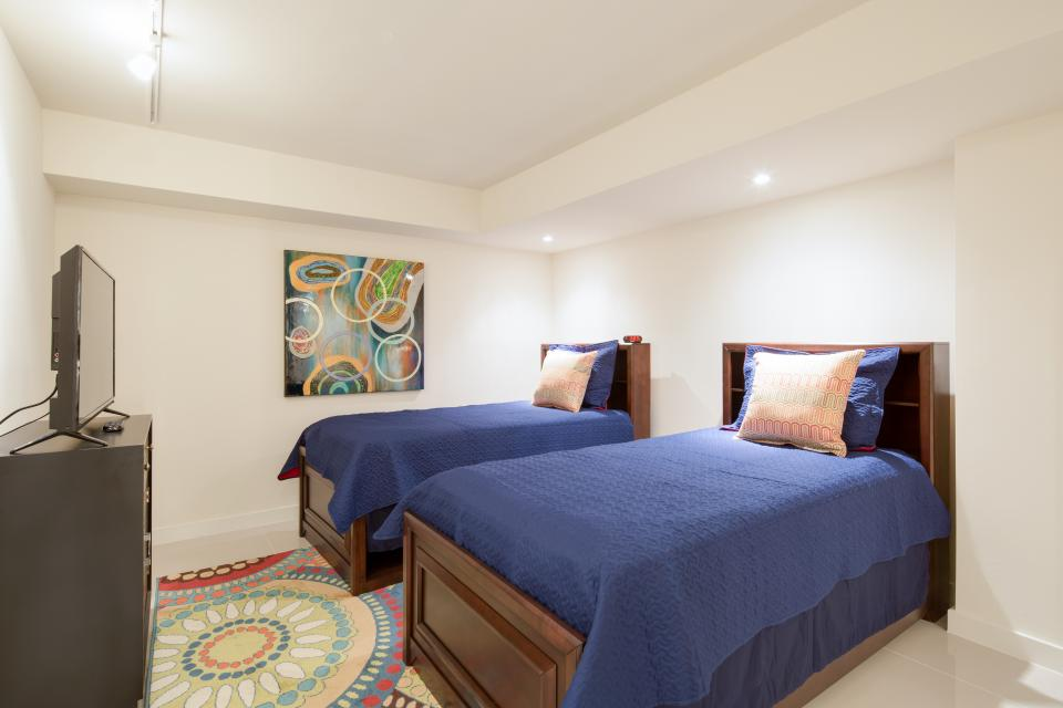 Solare Tower 1110 - South Padre Island Vacation Rental - Photo 24
