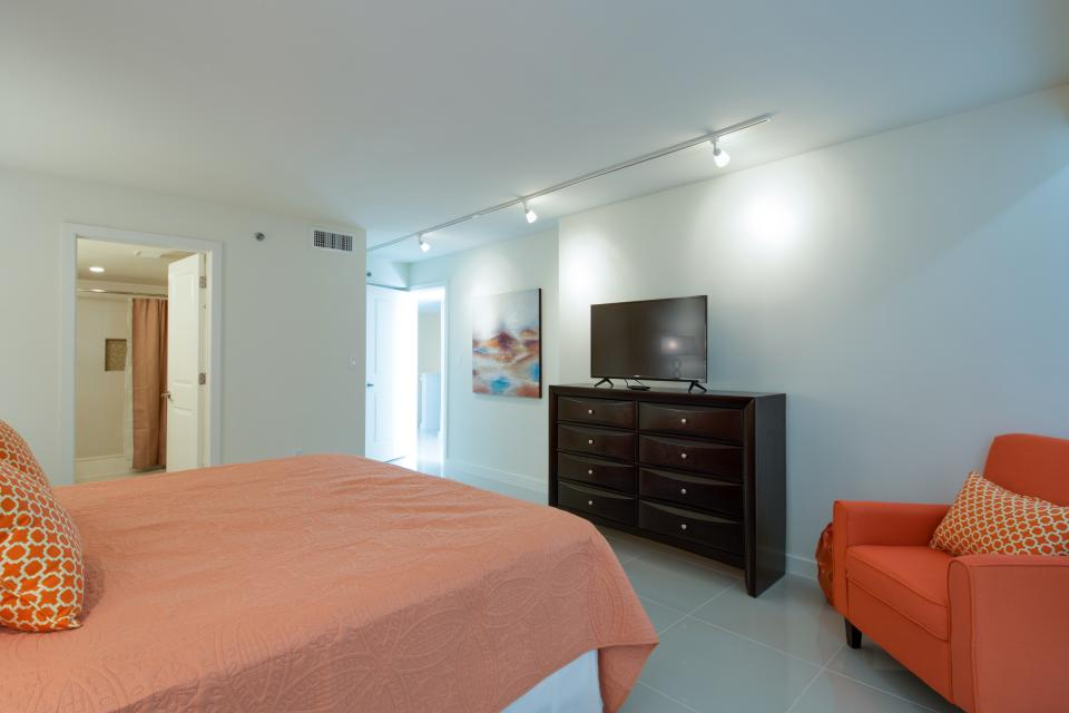 Solare Tower 1110 - South Padre Island Vacation Rental - Photo 21