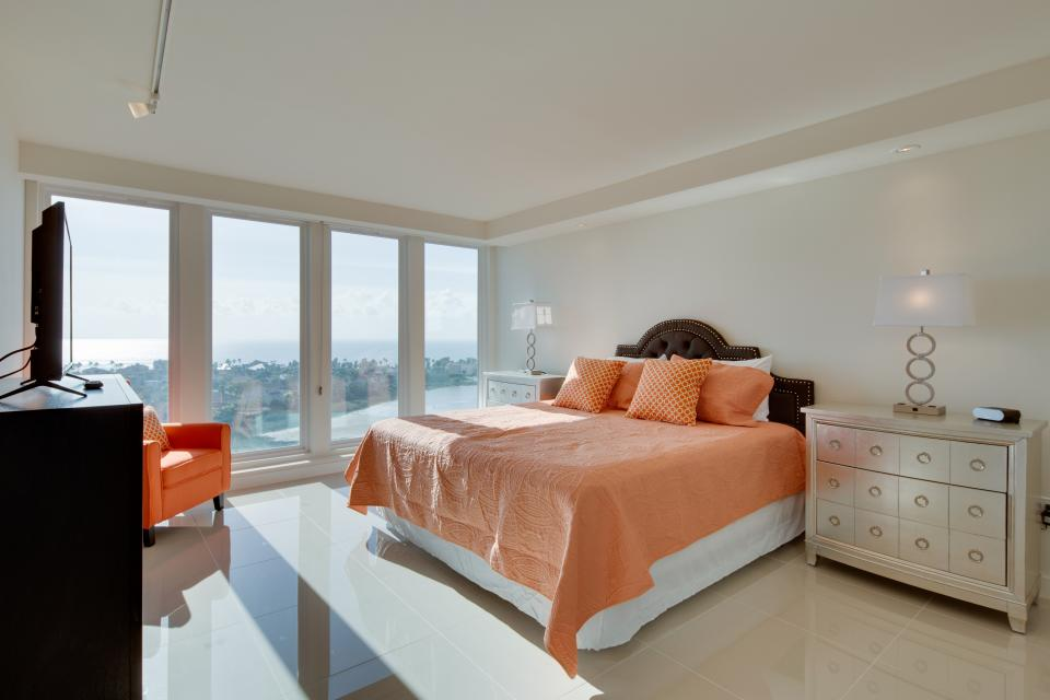 Solare Tower 1110 - South Padre Island Vacation Rental - Photo 20