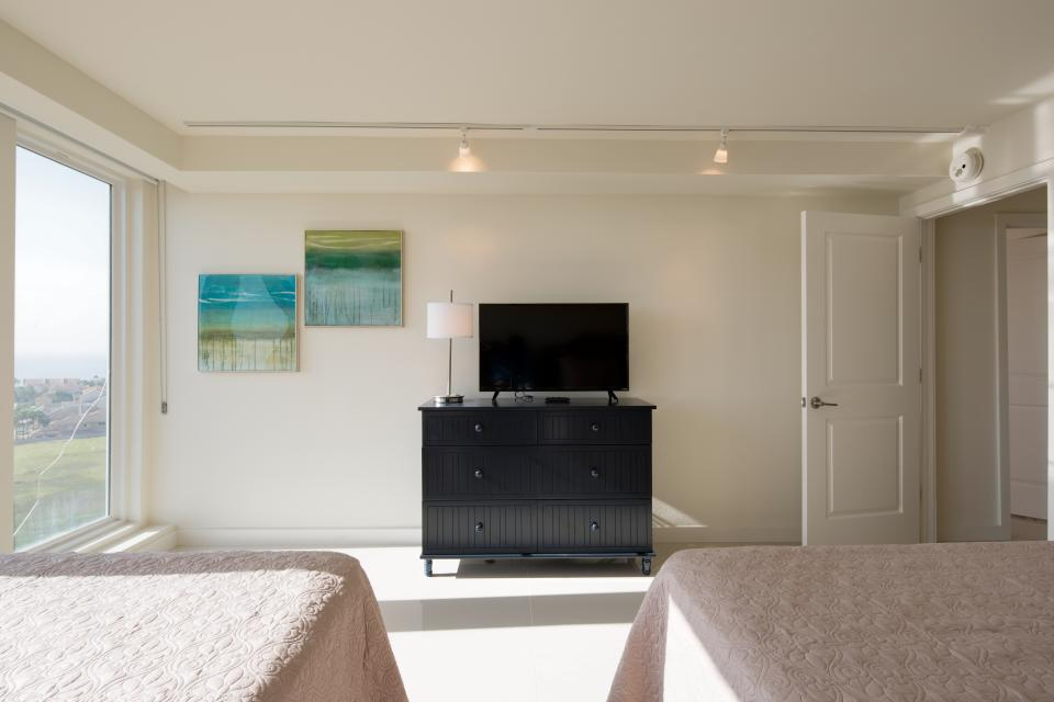 Solare Tower 1110 - South Padre Island Vacation Rental - Photo 15