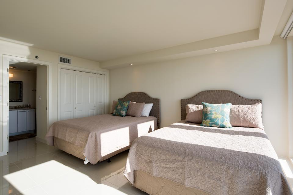 Solare Tower 1110 - South Padre Island Vacation Rental - Photo 14