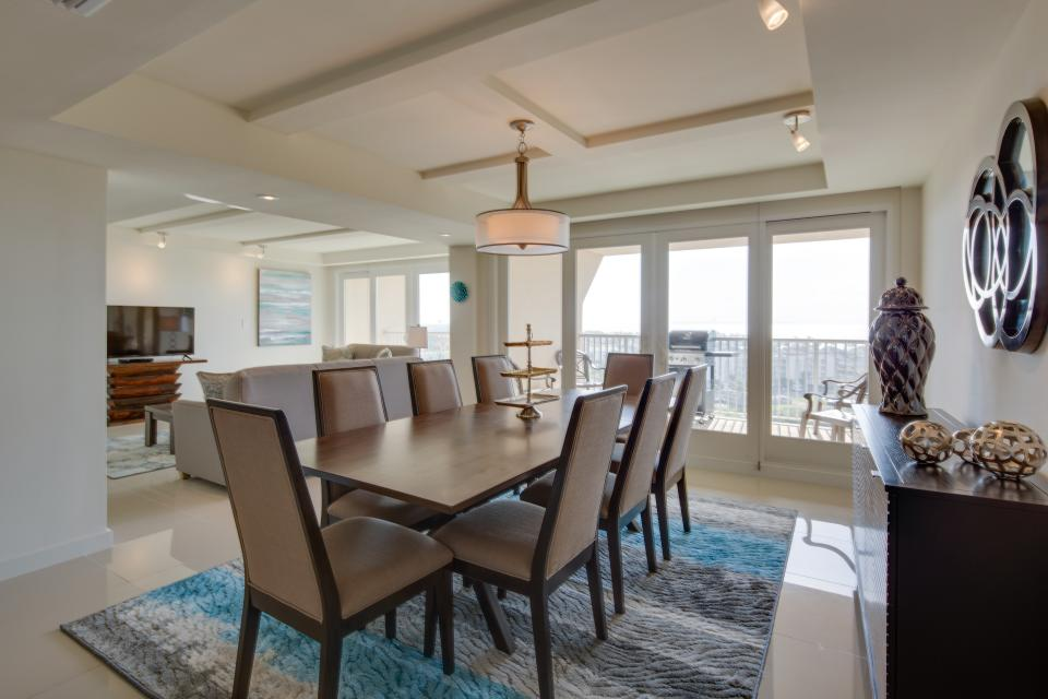 Solare Tower 1110 - South Padre Island Vacation Rental - Photo 10