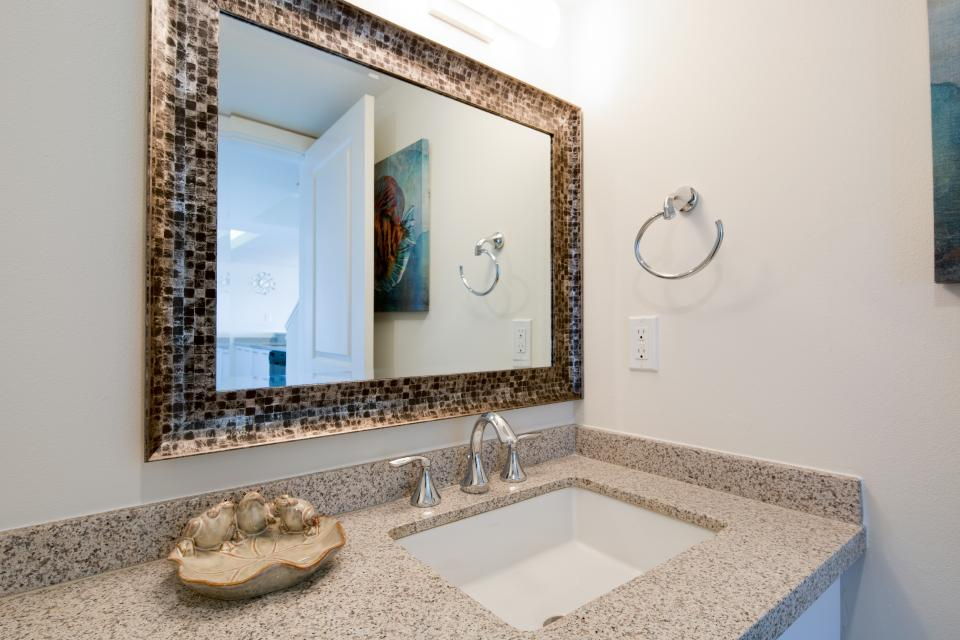 Solare Tower 1110 - South Padre Island Vacation Rental - Photo 30