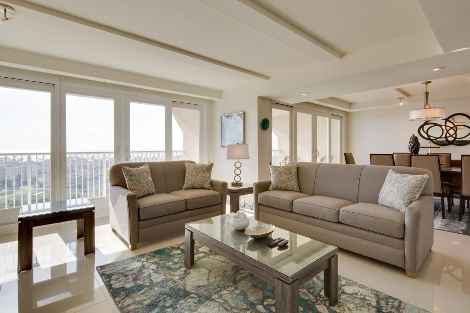 Solare Tower 1110 - South Padre Island Vacation Rental - Photo 11