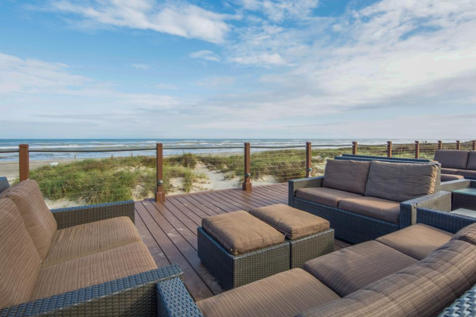 Solare Tower 1110 - South Padre Island Vacation Rental - Photo 17