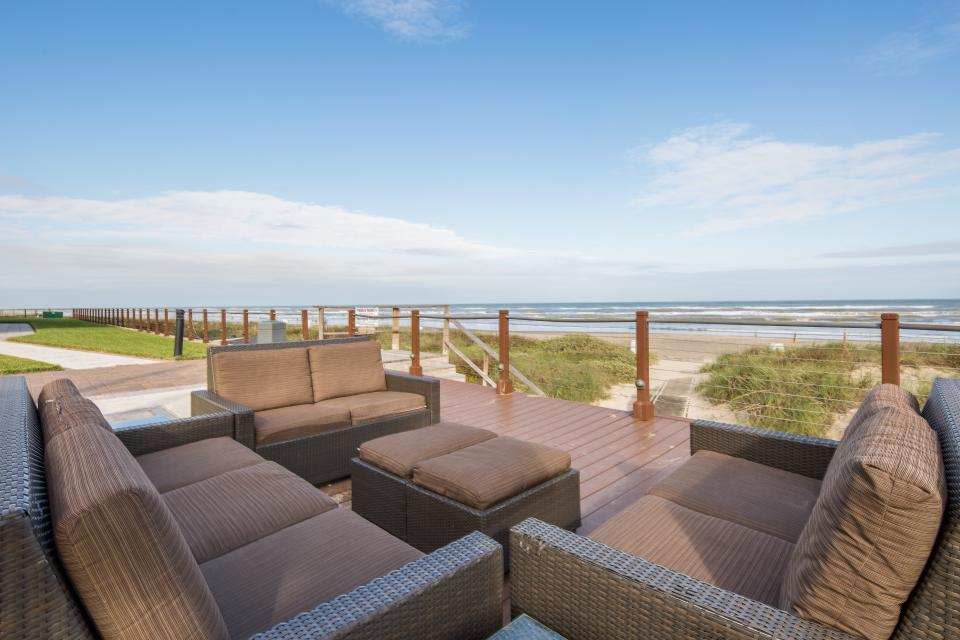 Solare Tower 1110 - South Padre Island Vacation Rental - Photo 31