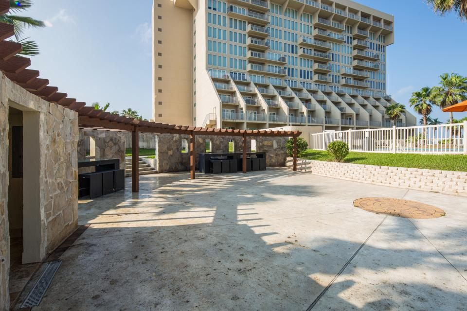 Solare Tower 1110 - South Padre Island Vacation Rental - Photo 50