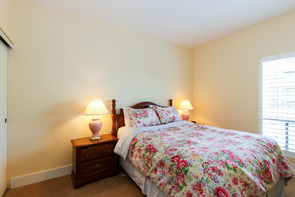 Sand & Sea: Blue Haven (412) - Seaside Vacation Rental - Photo 12