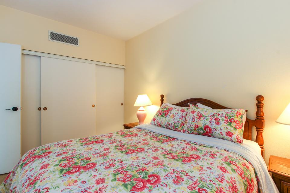 Sand & Sea: Blue Haven (412) - Seaside Vacation Rental - Photo 14