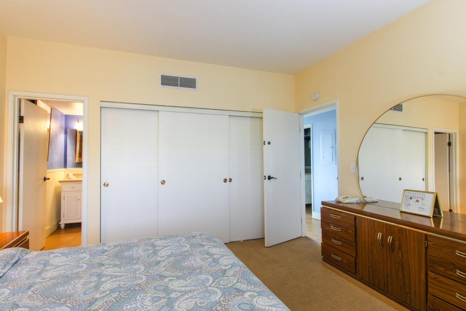 Sand & Sea: Blue Haven (412) - Seaside Vacation Rental - Photo 17