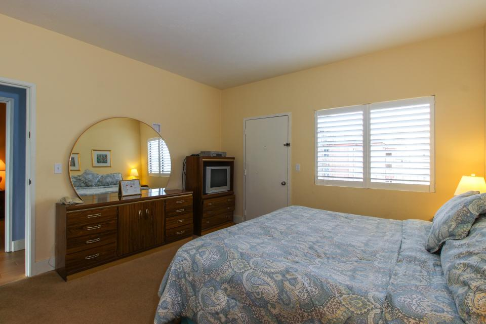 Sand & Sea: Blue Haven (412) - Seaside Vacation Rental - Photo 15