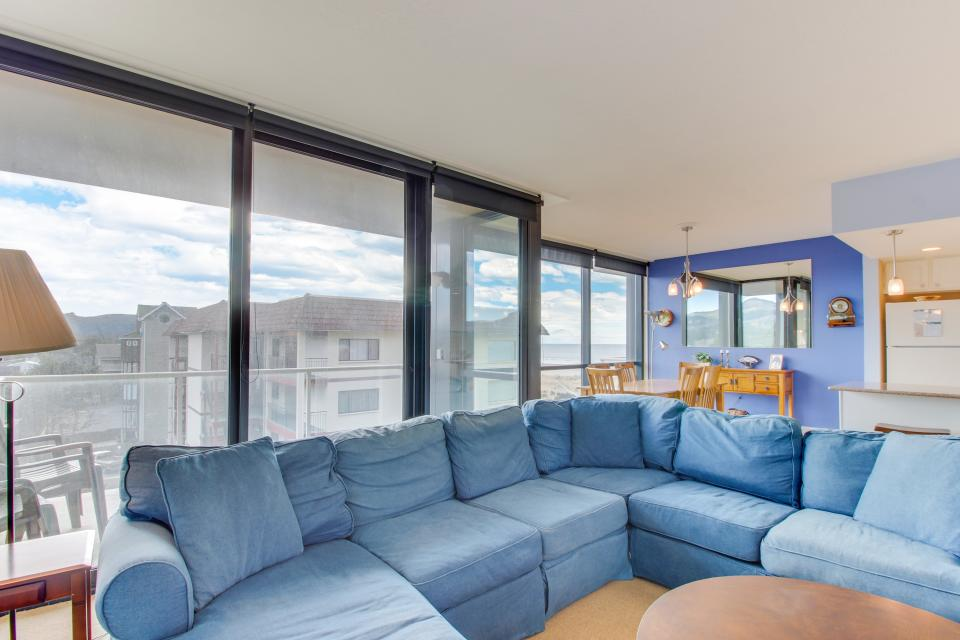 Sand & Sea: Blue Haven (412) - Seaside Vacation Rental - Photo 11