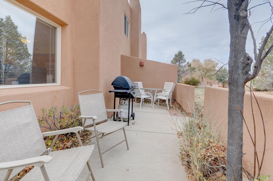 Solano Vallejo 3335 - Moab Vacation Rental - Photo 15