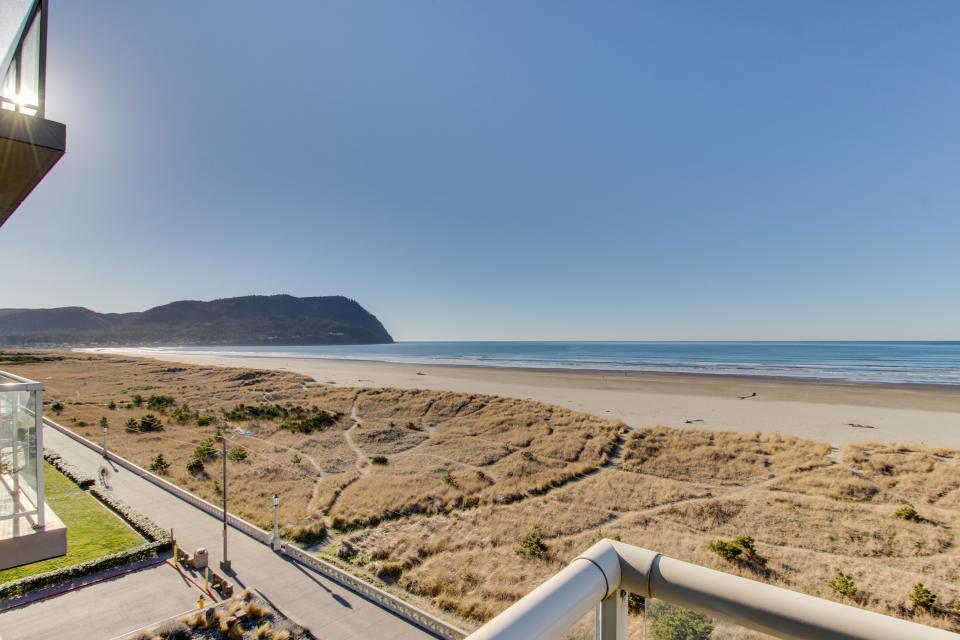 Sand & Sea: Gull's View (502) - Seaside Vacation Rental - Photo 20