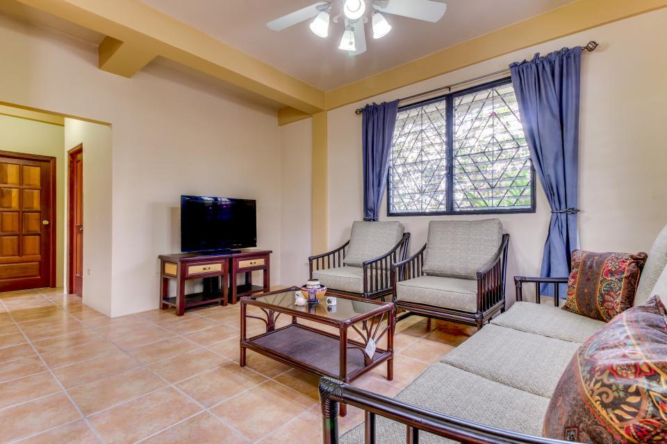 Apartment @ Villa Maya - San Ignacio Vacation Rental - Photo 17