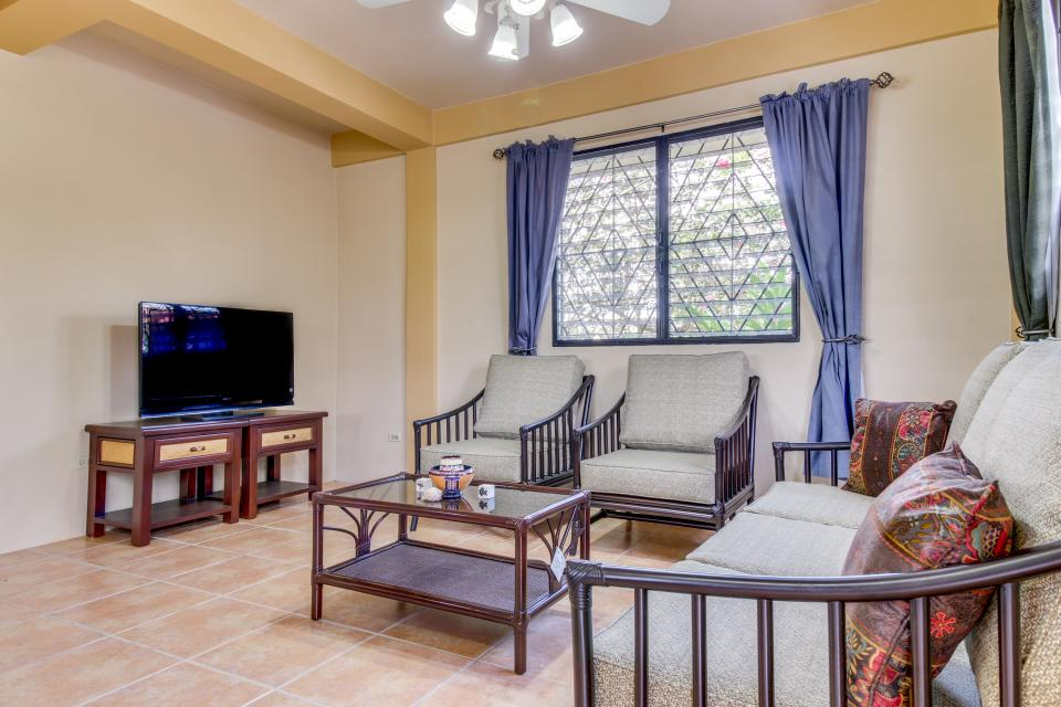Apartment @ Villa Maya - San Ignacio Vacation Rental - Photo 2