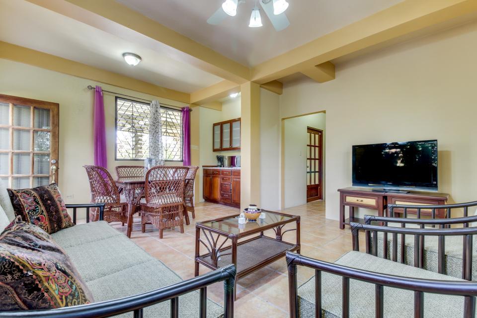 Apartment @ Villa Maya - San Ignacio Vacation Rental - Photo 9