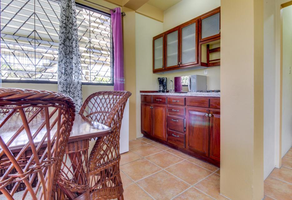 Apartment @ Villa Maya - San Ignacio Vacation Rental - Photo 8