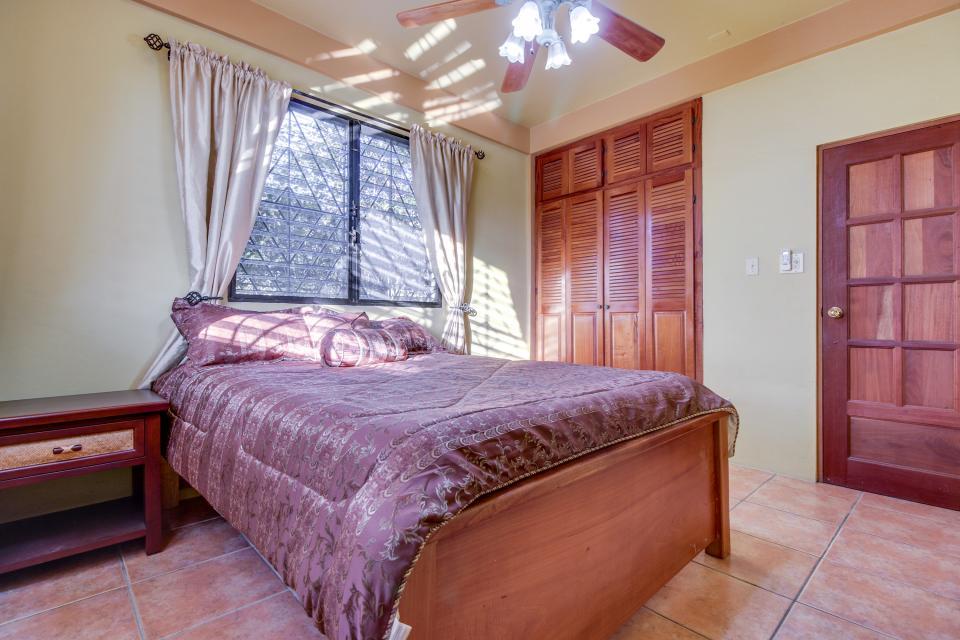 Apartment @ Villa Maya - San Ignacio Vacation Rental - Photo 10