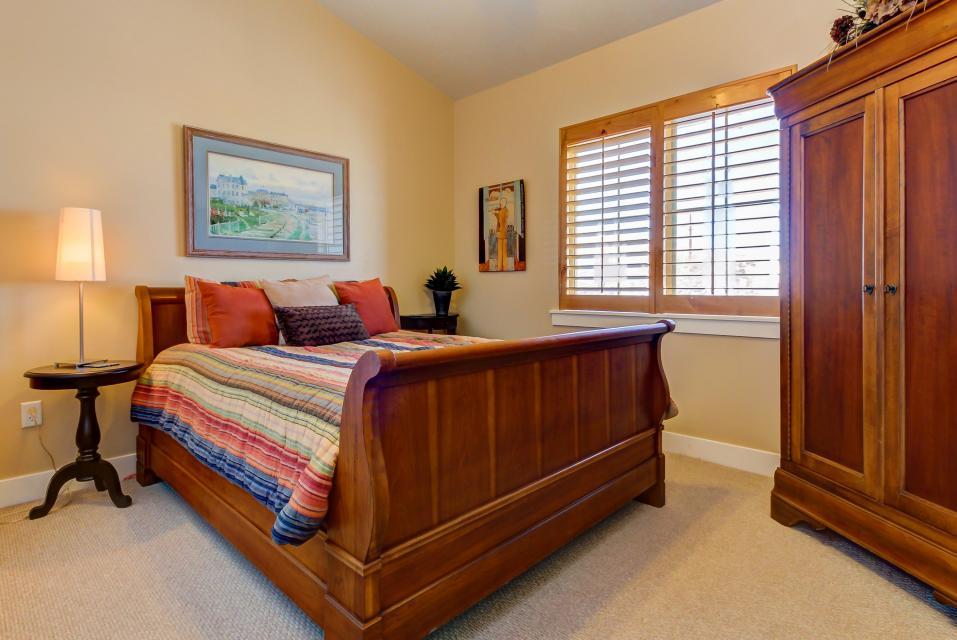 Bear Hollow Luxury Condo - Park City Vacation Rental - Photo 10