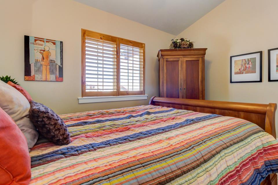 Bear Hollow Luxury Condo - Park City Vacation Rental - Photo 11