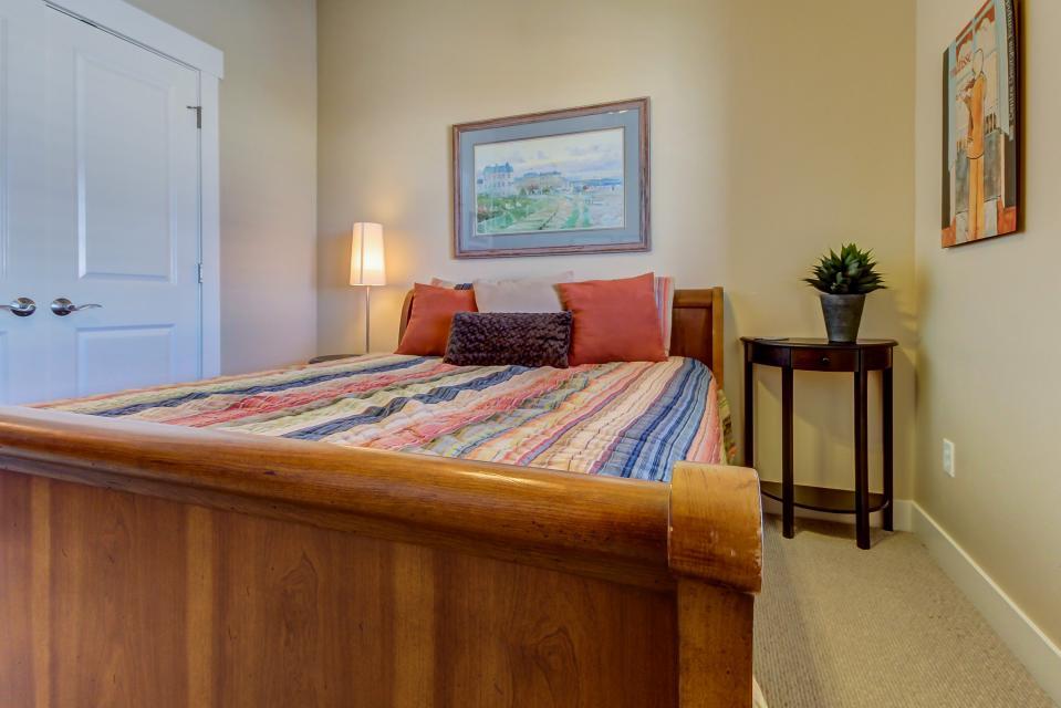 Bear Hollow Luxury Condo - Park City Vacation Rental - Photo 12