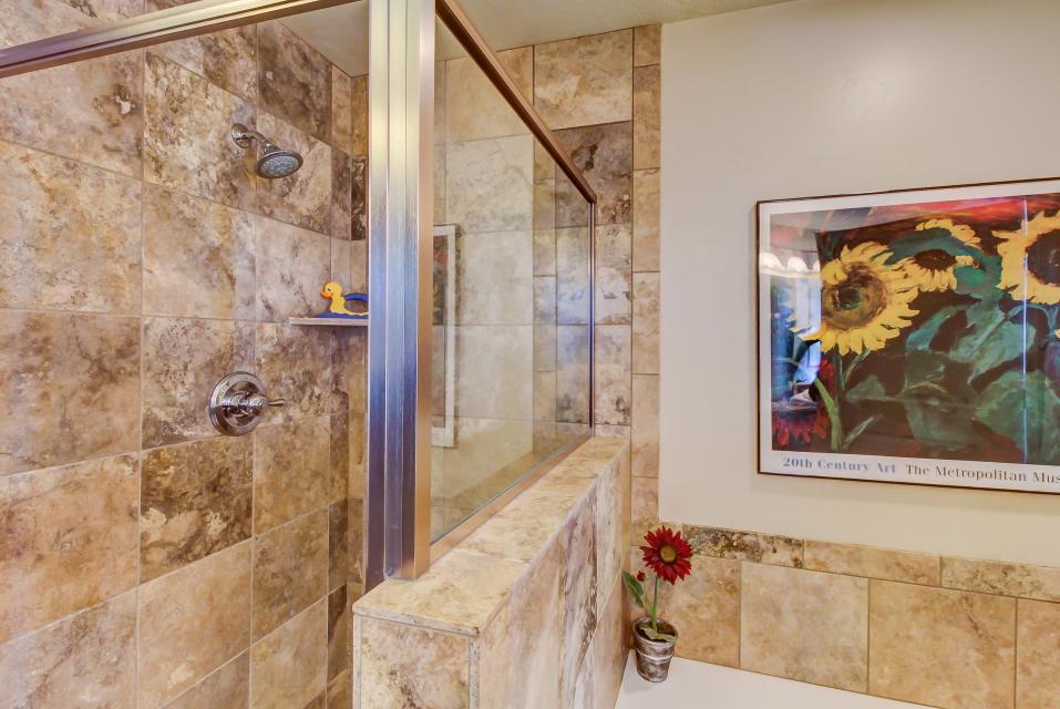 Bear Hollow Luxury Condo - Park City Vacation Rental - Photo 26