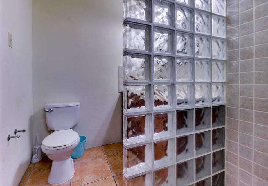 Apartment @ Villa Maya - San Ignacio Vacation Rental - Photo 14