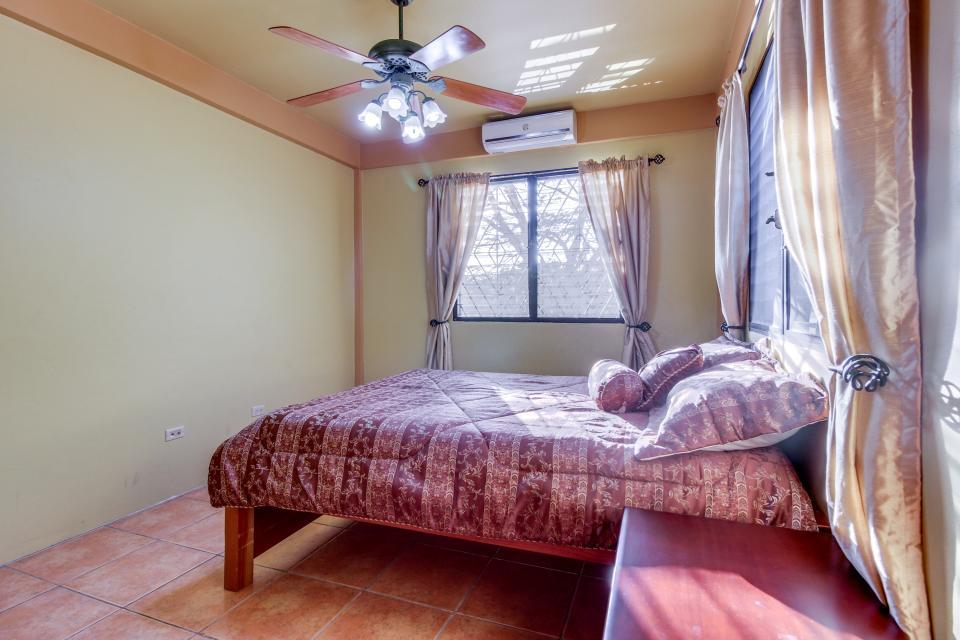 Apartment @ Villa Maya - San Ignacio Vacation Rental - Photo 11