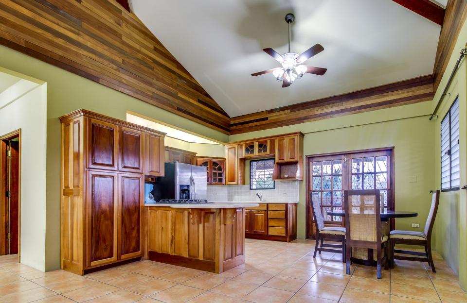 Suite @ Villa Maya - San Ignacio Vacation Rental - Photo 13