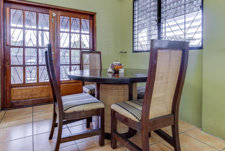 Suite @ Villa Maya - San Ignacio Vacation Rental - Photo 10