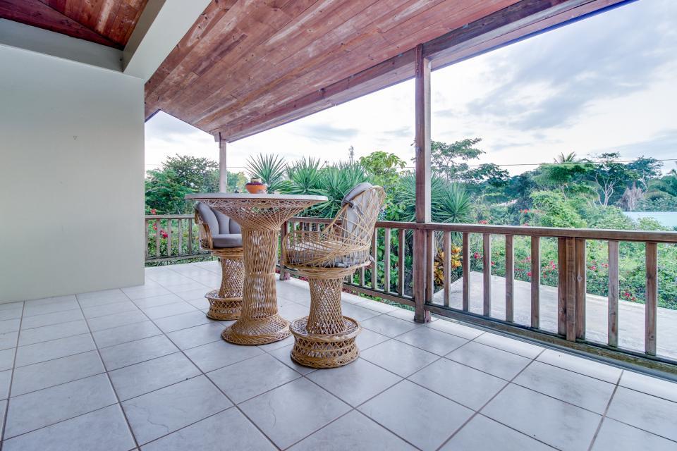 Suite @ Villa Maya - San Ignacio Vacation Rental - Photo 3