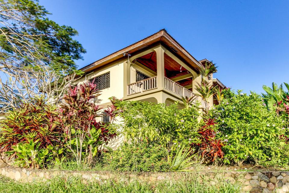 Suite @ Villa Maya - San Ignacio Vacation Rental - Photo 22