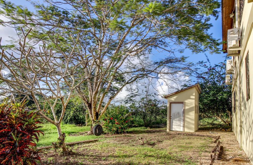 Suite @ Villa Maya - San Ignacio Vacation Rental - Photo 23