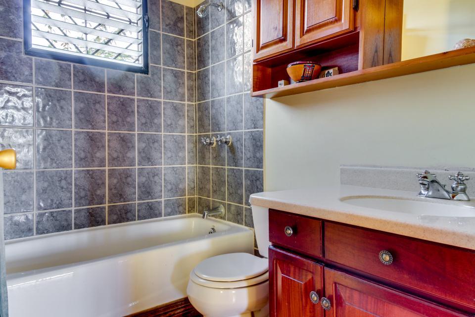 Suite @ Villa Maya - San Ignacio Vacation Rental - Photo 16