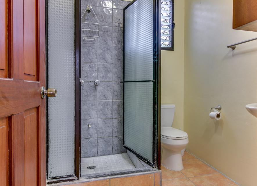Suite @ Villa Maya - San Ignacio Vacation Rental - Photo 17