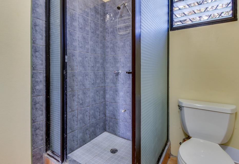 Suite @ Villa Maya - San Ignacio Vacation Rental - Photo 18