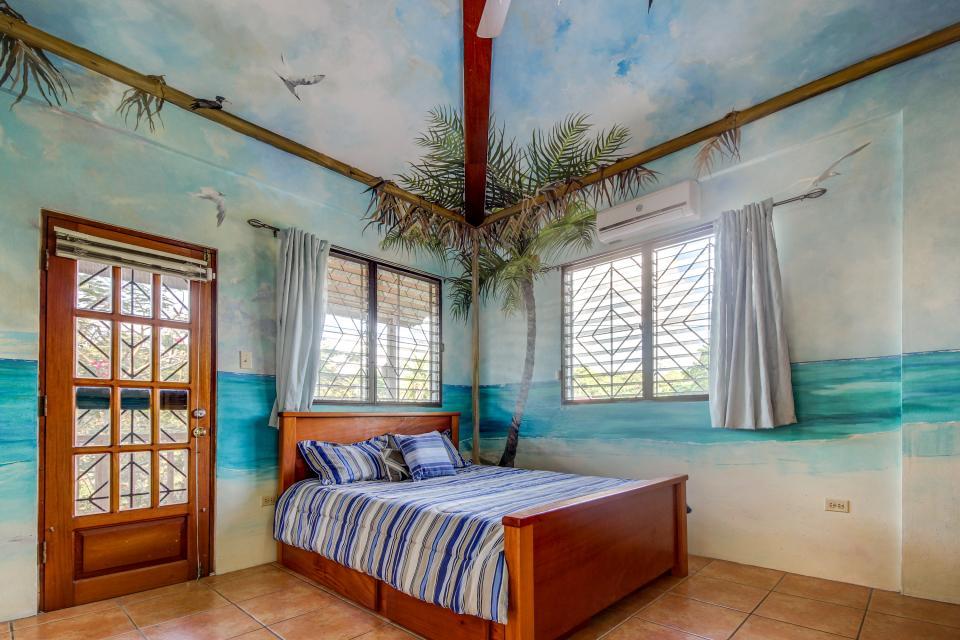 Suite @ Villa Maya - San Ignacio Vacation Rental - Photo 14