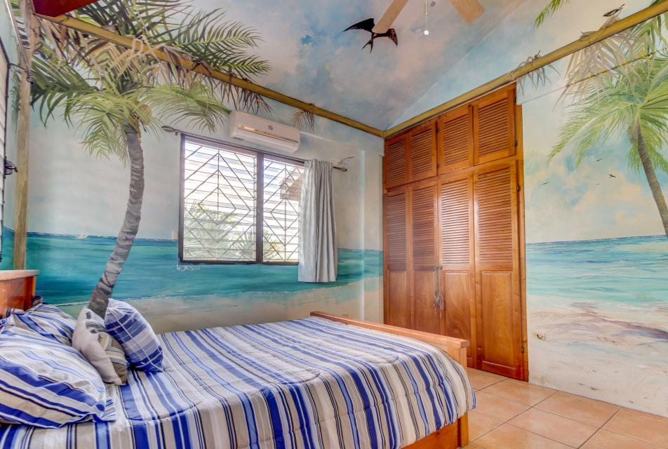 Suite @ Villa Maya - San Ignacio Vacation Rental - Photo 15